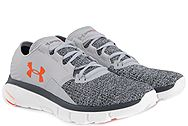 Under Armour Speedform Fortis 2 TXTR 1284470