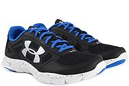 Under Armour Micro G Engage BL 2 1285110