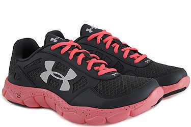 Under Armour Micro G Engage 1285112