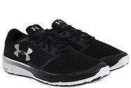 Under Armour Charged Reckless 1288071