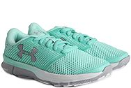 Under Armour Charged Reckless 1288072
