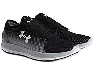 Under Armour Speedform Slingride Fade 1288254