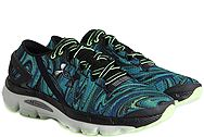 Under Armour Gemini 2 Psychedelic 1288285