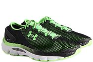 Under Armour Speedform Gemini 2.1 1288353