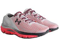 Under Armour Speedform Gemini 2.1 1288354