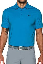 Under Armour Playoff Polo 1253479