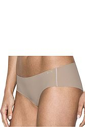 Under Armour Pure Stretch Hipster 1275736