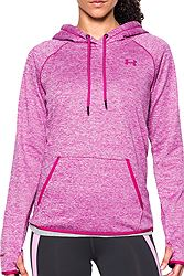 Under Armour Storm Af Icon Hoodie Twist 1280690