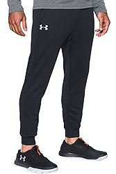 Under Armour Storm AF Icon Jogger 1280742