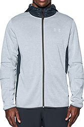 Under Armour Swacket Hoodie 1280754