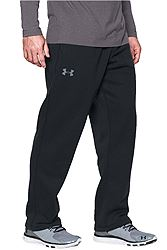Under Armour Storm Rival Cotton 1280779