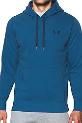 Under Armour Storm Rival Cotton Hoodie 1280780