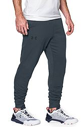 Under Armour Storm Rival Cotton Jogger 1280793