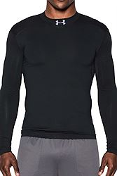 Under Armour Cold Gear Storm Mock 1280801