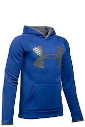 Under Armour Storm Highlight Hoody 1281073