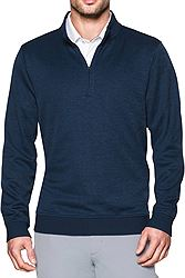 Under Armour Storm SweaterFleece ? Zip 1281267
