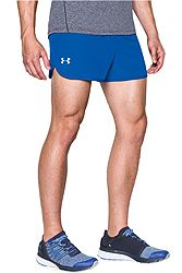 Under Armour Performance Split 1282482