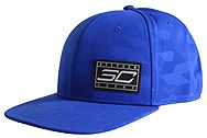 Under Armour Stephen Curry 30 Snapback 1283143