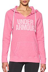 Under Armour Favorite Fleexe Popover 1283253