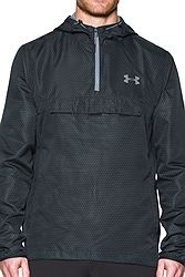 Under Armour Sportstyle Anorak 1283322
