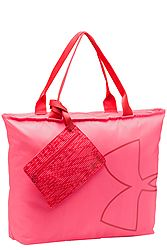 Under Armour Big Logo Tote 1285253