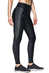 Under Armour Fly By Printed 1297937