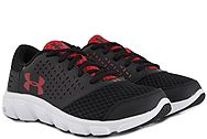 Under Armour BGS Micro G Rave RN 1285434