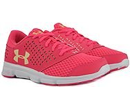 Under Armour GGS Micro G Rave 1285435