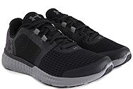 Under Armour BGS Micro G Fuel RN 1285438