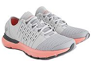 Under Armour Speedform Europa 1285482