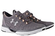 Under Armour Charged CoolSwitch 1285485