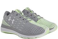 Under Armour Threadborne Sling 1285490