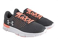 Under Armour Micro G Speed Swift 2 1285498