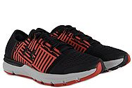 Under Armour Speedform Gemini 3 1285652