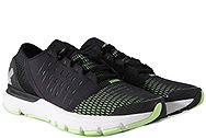 Under Armour Speedform Europa 1285653