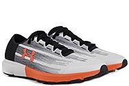 Under Armour Speedform Velociti 1285680