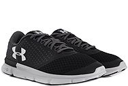 Under Armour Micro G Speed Swift 2 1285683
