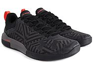 Under Armour Charged Legend TR Stripe 1285702