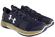 Under Armour Commit TR 1285704
