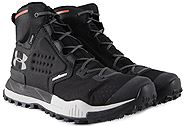 Under Armour Newell Ridge Mid GTX 1287340
