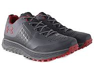Under Armour Horizon STR 1288967