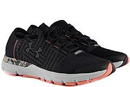 Under Armour Speedform Gemini3 City Record-Equipped 1292817
