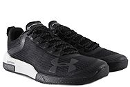 Under Armour Charged Legend TR 1293035