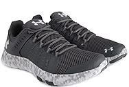 Under Armour Micro G Limitless TR 2 1293581