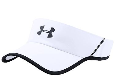Under Armour Shadow Visor 4.0 1291841