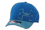 Under Armour Billboard Cap 20 1292083