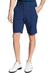 Under Armour Match Play Tapered 1272356