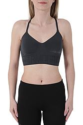 Under Armour Seamless Solid 1275923