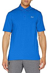 Under Armour Charged Cotton Scramble 1281003