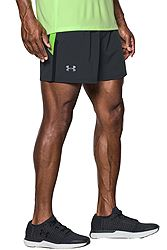 Under Armour Launch SW 5'' 1289312